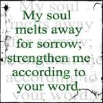 Soul Melts crack